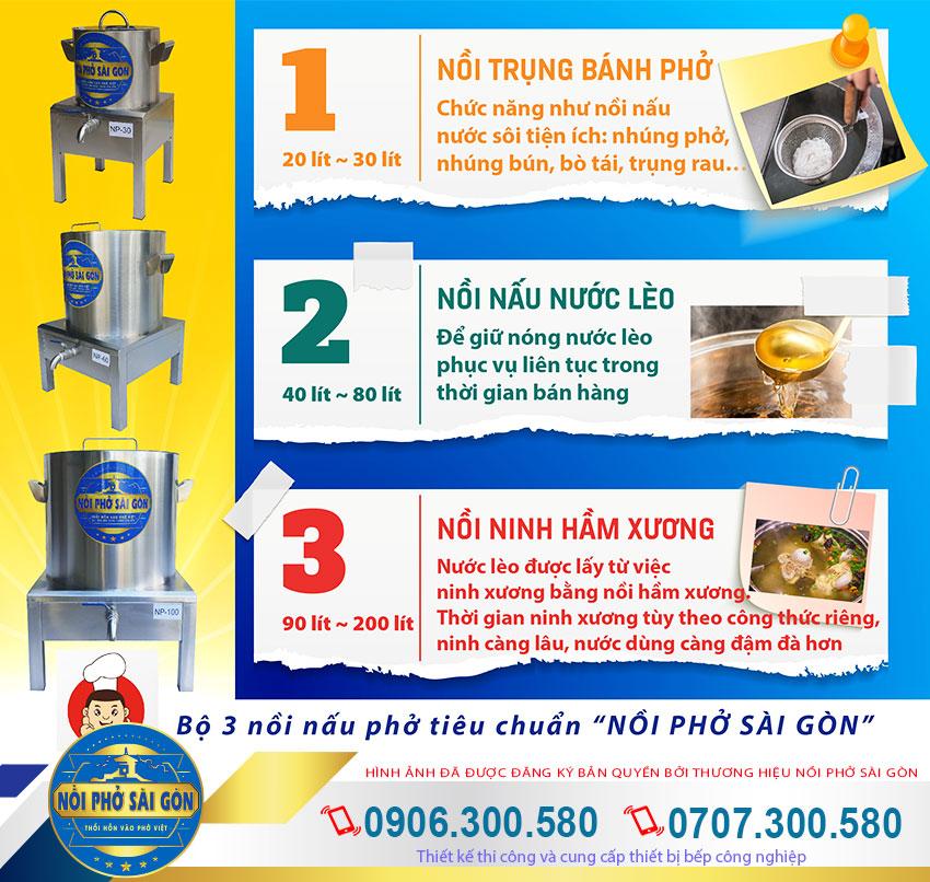 Giá bán nồi nấu phở bằng điện, nồi điện nấu phở chất liệu inox 304, địa chỉ mua nồi nấu phở bằng điện giá tốt tại TP HCM.