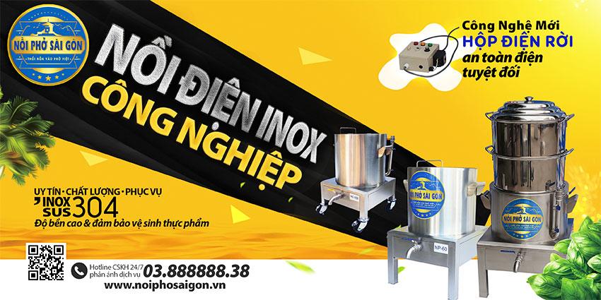 Báo giá nồi hấp cơm tấm công nghiệp tại xưởng TP HCM uy tín chất lượng.